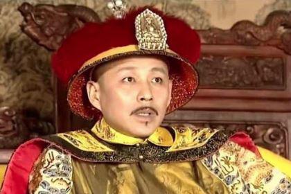 雍正时期国库剩6000万两,乾隆留下多少?