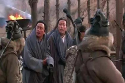 靖康之耻中,韦太后真的给金人生了两个孩子吗?