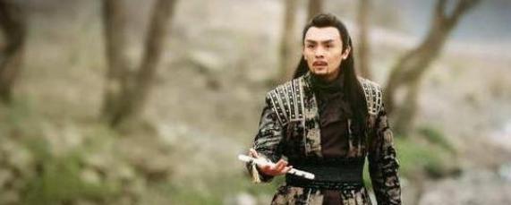 唐朝甘露之变如何会发生,文宗李昂为何会死?