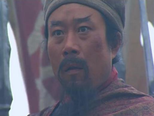 宋江想让卢俊义做寨主,背后有何原因?