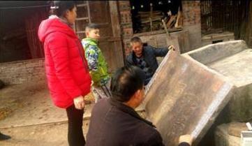 清朝的县衙到底有多少人呢 他们分别是谁呢