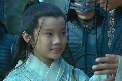 曹操最爱的儿子曹冲,为什么十三岁时突然去世?