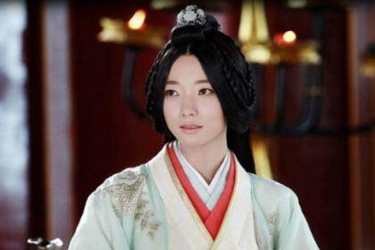 风流婢女与小吏私通,竟然还影响了汉朝的历史