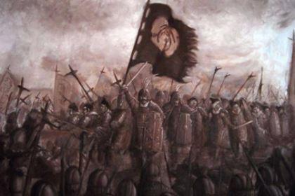 南宋钓鱼城是怎么守了36年的?蒙古铁骑的勇猛去哪了?