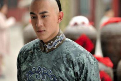 康熙帝的十四子爱新觉罗胤禵,最后结局如何?