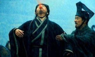 """""""上方谷之战""""天公不作美!如果不下雨司马懿会死吗?"""