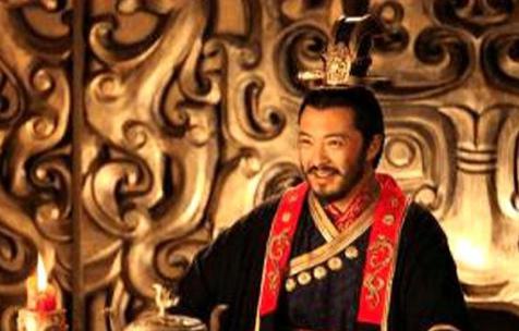 李世民为什么要向高句丽宣战?高句丽的实力怎么样?