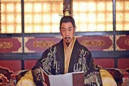 为大汉强盛奠基的汉文帝,他的一生经历了什么?
