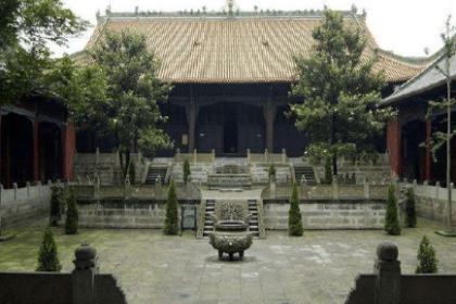 古代书生真的很穷吗 为什么有房子不住偏偏喜欢荒山古寺呢