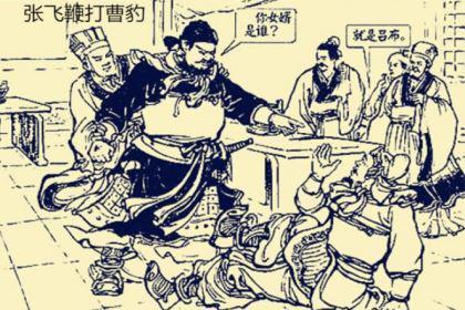 刘备三次丢失妻子,为什么都没有危险?