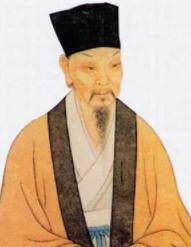 苏轼影响了一代又一代人!苏轼是个怎么样的人?