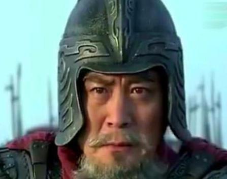 袁绍为什么没有能拿下曹操 主要的原因是因为赵云的老乡