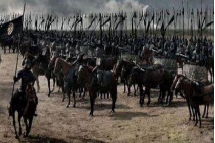 古代士兵打仗到底吃的是什么 基本上都吃什么