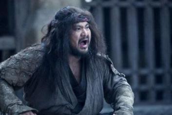 刘邦想杀樊哙为什么最后没成?一切都在陈平的算计之中!