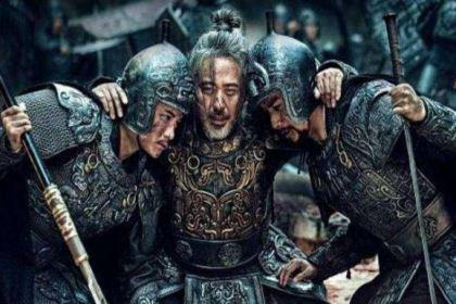 司马懿的子孙个个人中龙凤,为何诸葛亮的后人不成才?