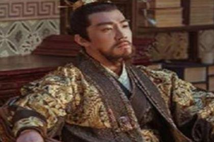 朱高炽继位仅9个月就去世了,背后是什么原因?