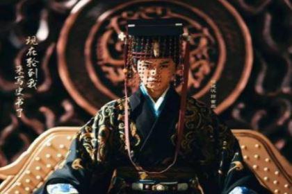 他是曹操手下的猛将,张绣与曹丕有什么矛盾?
