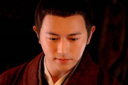 """为什么说刘恒最不受刘邦待见?刘恒竟然是靠""""不受待见""""坐上皇位?"""