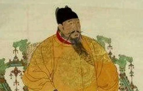 朱棣为了洗白自己做了哪些事情?朱棣到底是不是马皇后的孩子?