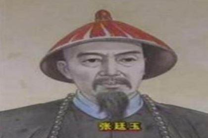 揭秘:清朝重臣陈廷敬和张廷玉谁的功劳更大?