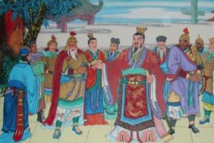 揭秘:古代汉朝鼎盛时期到底多厉害?