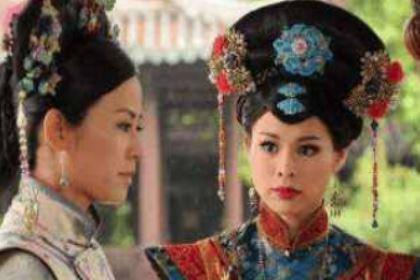 孝懿皇后:因长得美被封贵妃,生下女儿却被烧掉