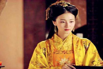 """""""悍妇皇后""""李凤娘为何是宋光宗的""""噩梦""""?"""