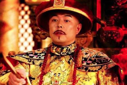 乾隆驾崩后,他的50多个妃子结局怎么样了?