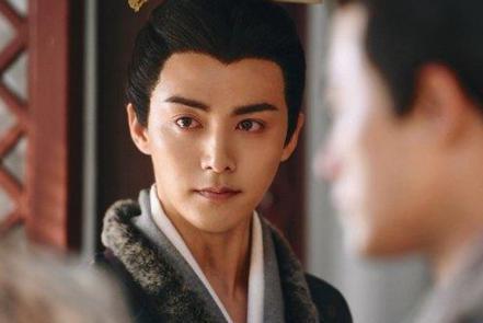 汉献帝被迫退位之后又活了14年!为何刘备却在他没死时发了丧?