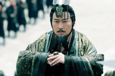 据说刘邦斩的白蛇是王莽?王莽真的和白蛇有关吗?
