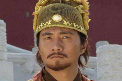 陈友谅战死在鄱阳湖,朱元璋为什么在战后会感到无比害怕?
