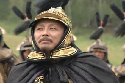 噶尔丹势力强大,为什么还会败给康熙?