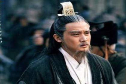 诸葛亮为何不废刘禅?他有没有这个权力?