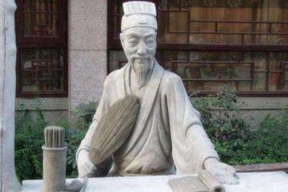 揭秘:为什么刘伯温的下场比诸葛亮要悲剧很多?