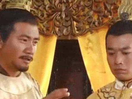 揭秘朱元璋下令的奇葩规矩 朱元璋为什么禁止后人服食人参