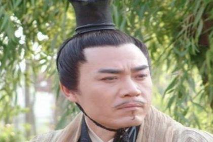 刘彻十几岁登基,打仗打了近大半辈子