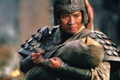 曹操最想得到的5员大将,他们分别是谁?