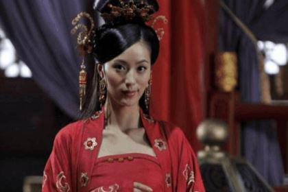 清朝史上悲惨的公主,不小心被驸马踢死?得知真相的皇帝为她报仇!