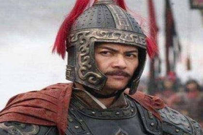 盘点建文帝朱允炆手下的四大猛将,他们分别是谁?