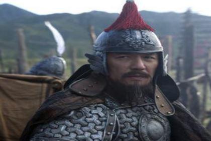 孙传庭:大明朝最后的救星,他最后怎么死的?