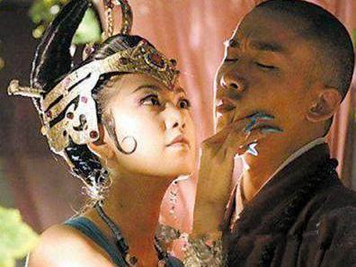北齐胡太后是怎么沦落为娼妓的 她为什么要这么做