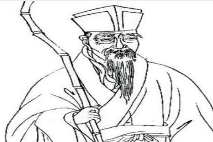 杨慎为什么和嘉靖皇帝斗了一辈子?