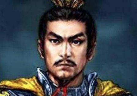 """历史上真实的""""观泽之战"""",是不是秦国与魏国交锋?"""