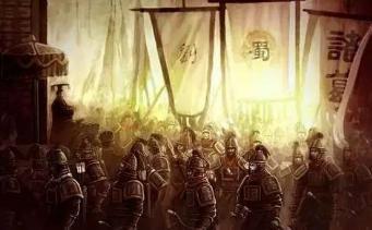 诸葛亮到底是几次出祁山北伐?诸葛亮北伐的真实战绩如何?
