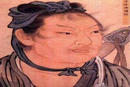 揭秘:东汉开国名将耿弇是怎么平定山东的?