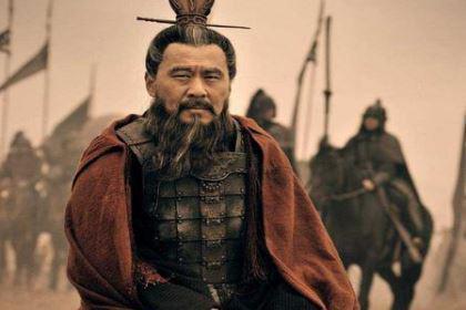 历史上曹操西征真的靠冰墙逃过一劫吗 都是作者乱写出来的
