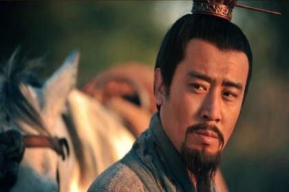 刘备为什么只让赵云做个保镖?