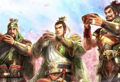 曹操煮酒论英雄为何不趁机拿下刘备 只因历史上根本没有这件事情