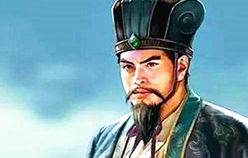 蜀汉大将魏延被黑成什么样?作战勇猛却被人耍得团团转!
