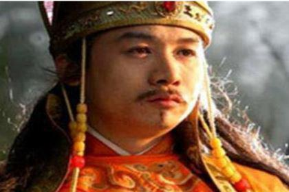 揭秘:历史上的崇祯皇帝是个工作狂?